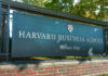 Harvard Business School (HBS) is the graduate school of Harvard University in Boston, Mass. However, HBS transitioned the 2020 education program developed for the Department of State to a virtual platform.